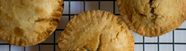 fried-pie_preview