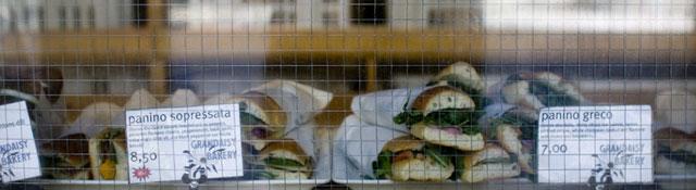 grandaisy sandwiches