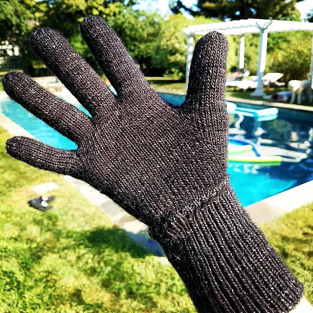 pepperknit | gem gloves