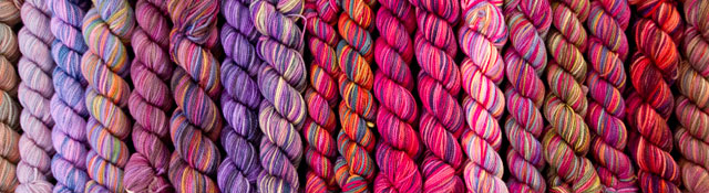 tale-two-yarns_preview