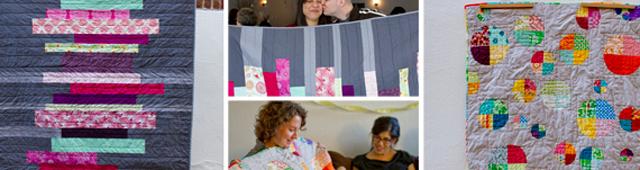 year-in-fabric